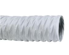 VETUS Gaine pour ventilateurs de cale Ø75mm - 10m