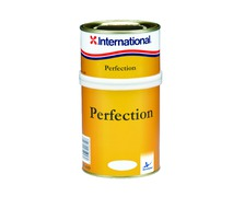 INTERNATIONAL primaire Perfection Undercoat 0.75L