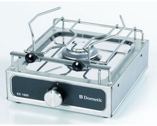 DOMETIC Cooktop EK1600 Réchaud 1 feu