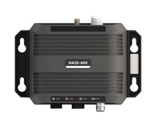 NAVICO NAIS-400 E/R AIS Classe B