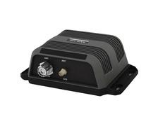 NAVICO NSPL-400 Spliter VHF
