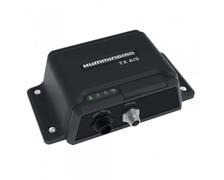 HUMMINBIRD Transmetteur AIS