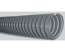 HOSES TECHNOLOGY Tuyau ventilation Ø50mm airflex/std