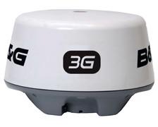 B&G Antenne radar 3G