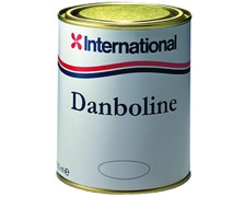 INTERNATIONAL Laque Danboline 0.75L