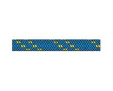 LIROS DSL Ø1.25mm bleu/jaune