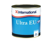 INTERNATIONAL Ultra EU 2.5L