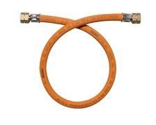 ENO Flexible gaz vis/vis 60cm
