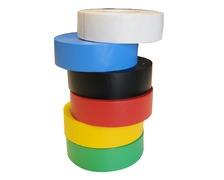 Adhésif Duct Tape armé multi-usages 50m x 50mm