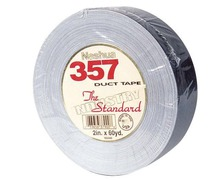 NASHUA 357 Grey Tape 48mm x 55m