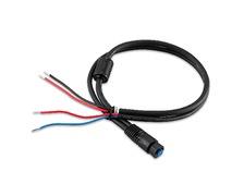 GARMIN Câble de connexion ECU/unité de puissance non Garmin