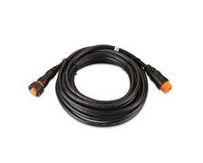 GARMIN Câble d'extension 5m pour GRF10