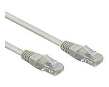 GARMIN Câble RJ45 6m