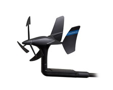GARMIN gWind Wireless 2 - livré avec gWind Wireless 2, suppo
