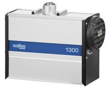 WALLAS Chauffage wallas 1300