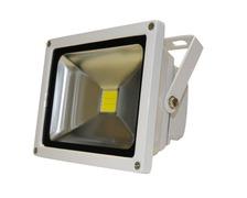 Projecteur de pont à LED 20W (12/24V DC)
