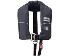 MARINEPOOL Gilet Junior Premium 150N Noir