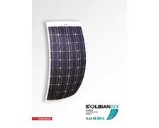 SOLBIAN Flex SL90 L
