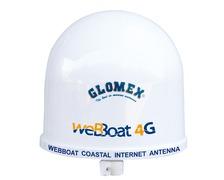GLOMEX WeBBoat antenne 4G - WiFi