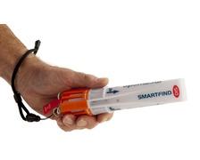 MC MURDO SmartFind S10