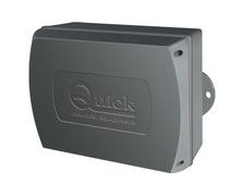 QUICK Récepteur radio pour commande de guindeau sans fil
