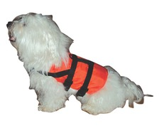 LALIZAS Brassiere chien <8kg