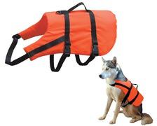 LALIZAS Brassiere chien 8-15kg