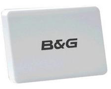 B&G Capot de protection