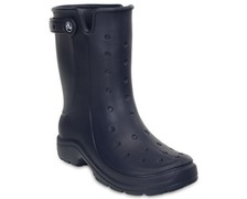 CROCS Botte Reny II - Navy - 41/42