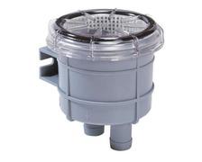 VETUS Filtre eau de mer 140 raccordement Ø19mm
