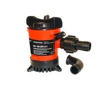 JOHNSON Pompe de cale L450 40L/min 12V