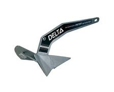 LEWMAR Ancre Delta acier galvanisé