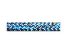 MEYER M-S 339 Softbraid Ø10mm bleu
