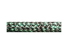 MEYER M-S 339 Softbraid Ø10mm vert