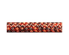 MEYER M-S 339 Softbraid Ø10mm rouge