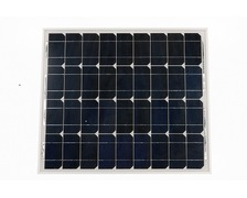VICTRON SPM51 Panneau solaire 55W 545x668x25mm
