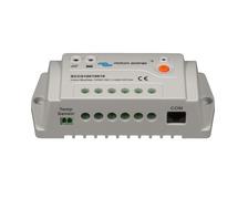 VICTRON Régulateur BlueSolar PWM-Pro 12/24V-5A