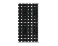 VICTRON SPM81 Panneau solaire 80W