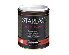 NAUTIX Laque Starlac