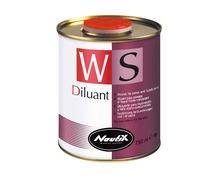 NAUTIX Diluant WS 0.75L