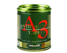 NAUTIX Antifouling A3 T.Speed