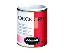 NAUTIX Antidérapant Deck Grip 0.75L