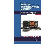VAGNON Manuel de radiotéléphonie
