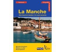 IMRAY Guide Manche