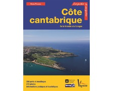 IMRAY Guide Côte Cantabrique