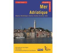 IMRAY Guide Mer Adriatique