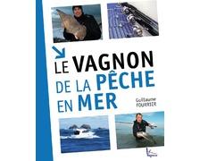 VAGNON de la pêche en mer