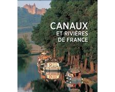 VAGNON Canaux et rivières de France