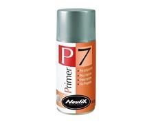 NAUTIX Primaire P7 aérosol pour A7 0.30L