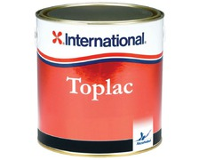 INTERNATIONAL Laque Toplac 0.75L